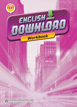 English Download C1/C2 Workbook