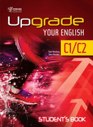 Upgrade Your English [C1-C2]