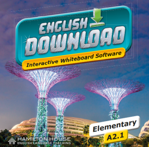 English Download A2.1: Interactive Whiteboard Software