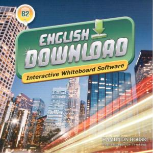 English Download B2 Interactive Whiteboard Software