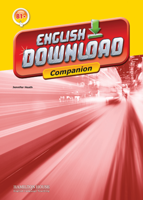 English Download C1/C2 Companion