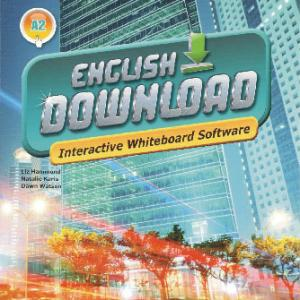 English Download A2 Interactive Whiteboard Software