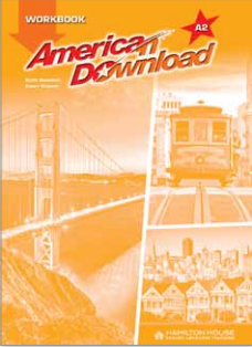 American Download A2: Workbook