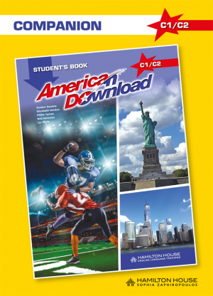 American Download C1/C2 Companion