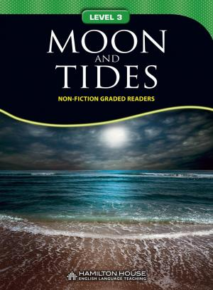 Non-fiction Graded Reader: MOON AND TIDES